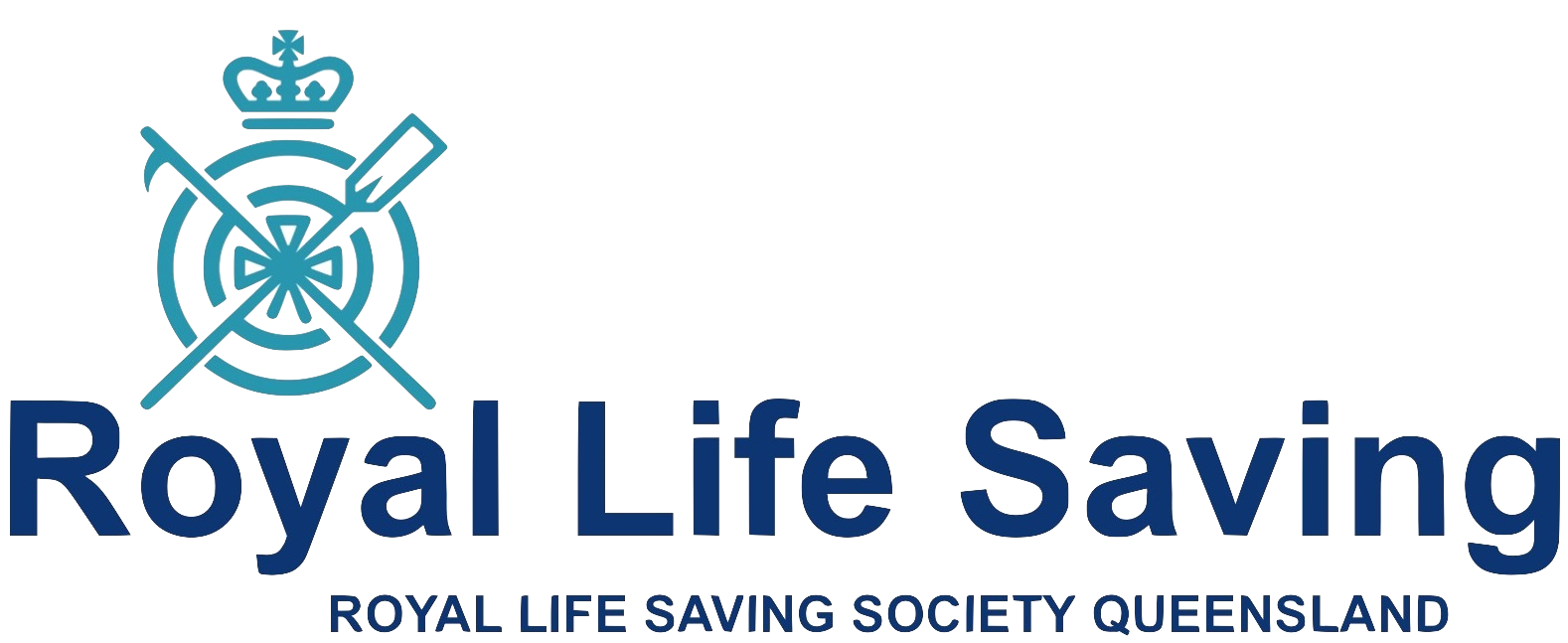 Royal Life Saving Society Queensland